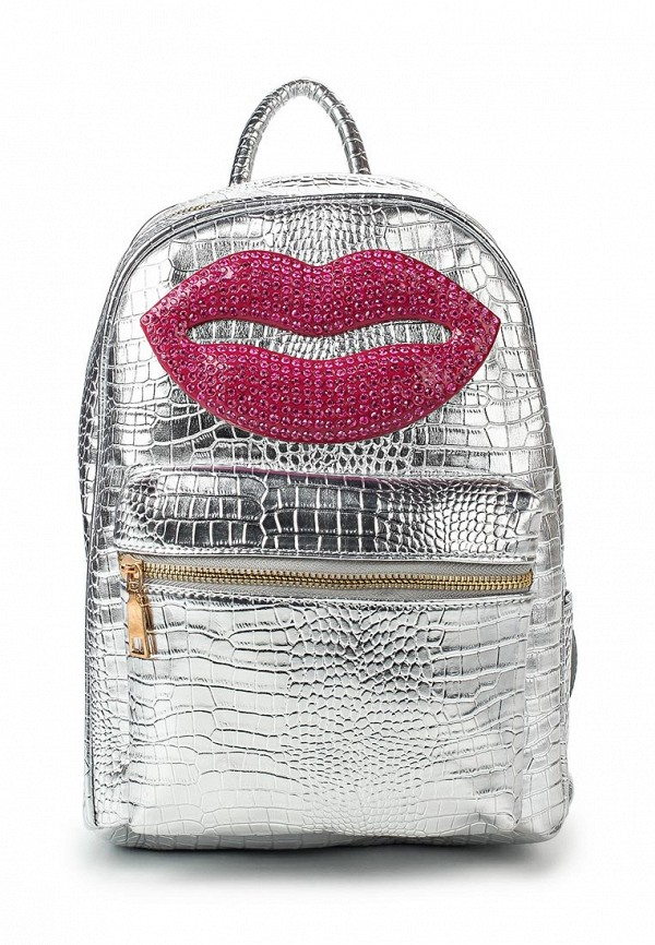 Городской рюкзак Anna Wolf AW1688/24: изображение 1
