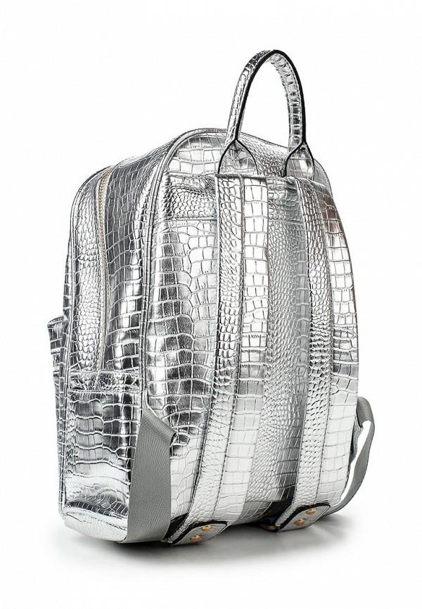 Городской рюкзак Anna Wolf AW1688/24: изображение 2