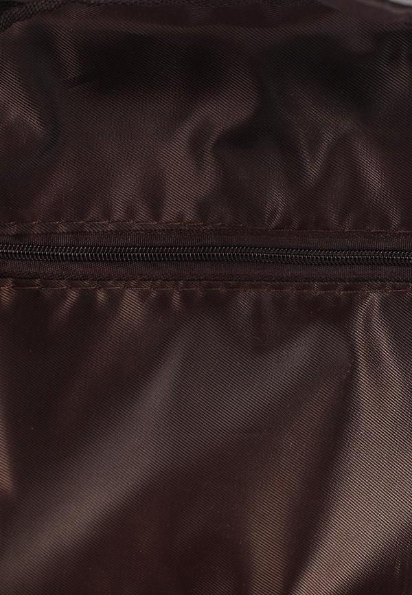 Городской рюкзак Anna Wolf AW1688/24: изображение 3