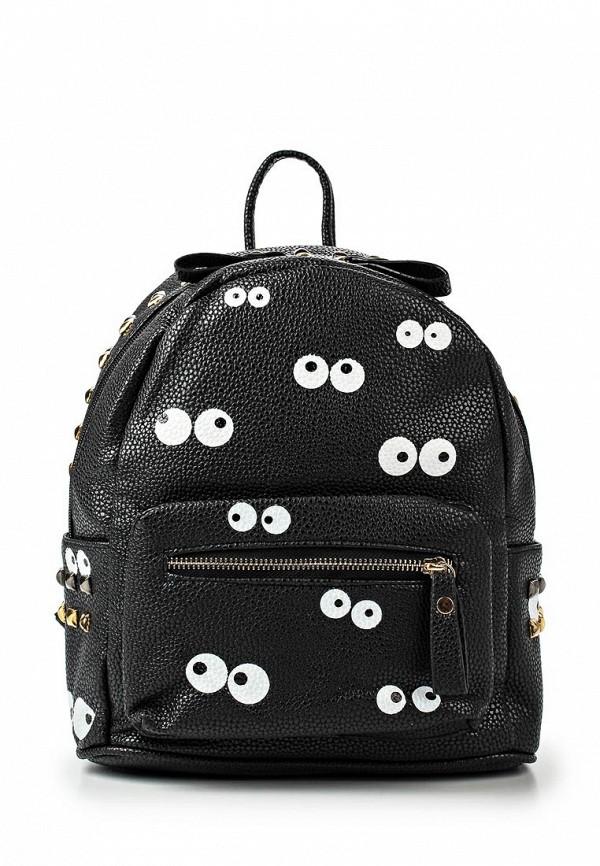 Городской рюкзак Anna Wolf AW1690/36: изображение 1