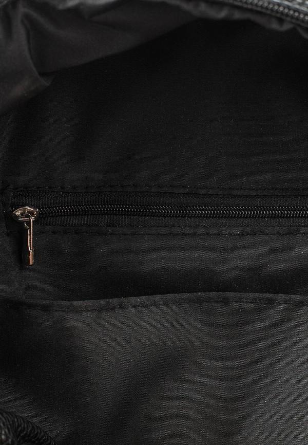 Городской рюкзак Anna Wolf AW1690/36: изображение 3