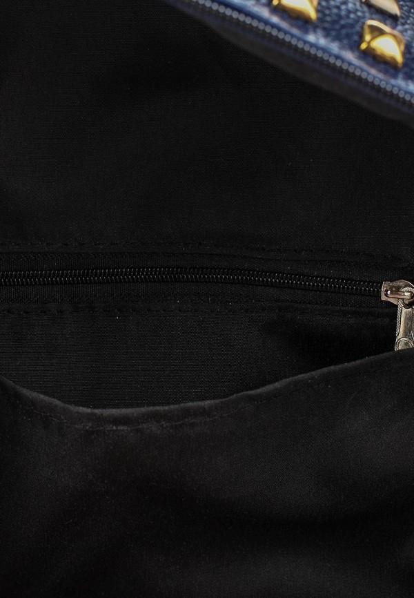 Городской рюкзак Anna Wolf AW1690/27: изображение 3