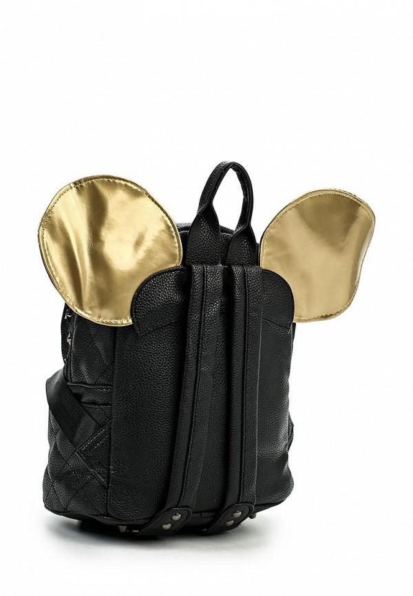 Городской рюкзак Anna Wolf AW1691/36: изображение 2