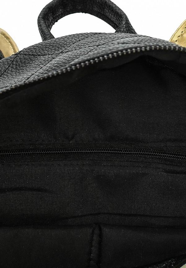 Городской рюкзак Anna Wolf AW1691/36: изображение 3