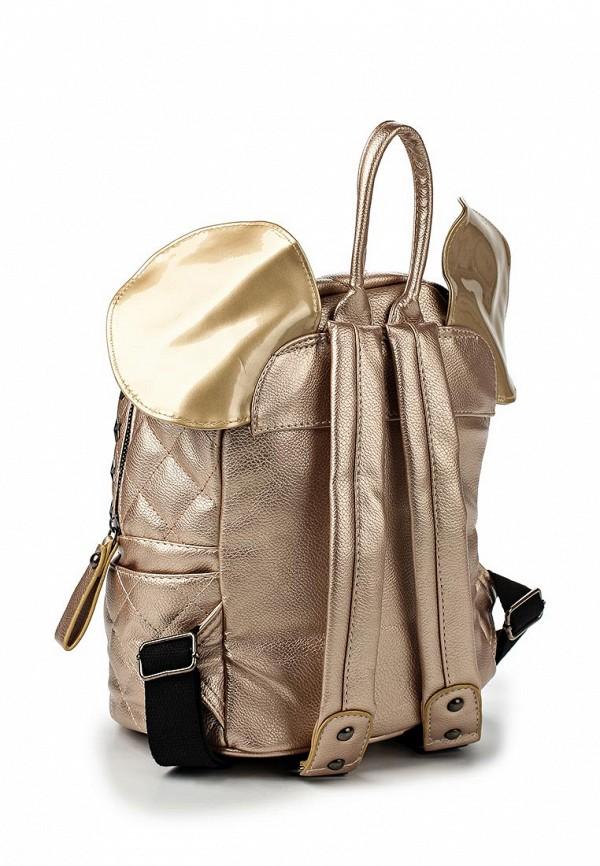 Городской рюкзак Anna Wolf AW1691/10: изображение 2