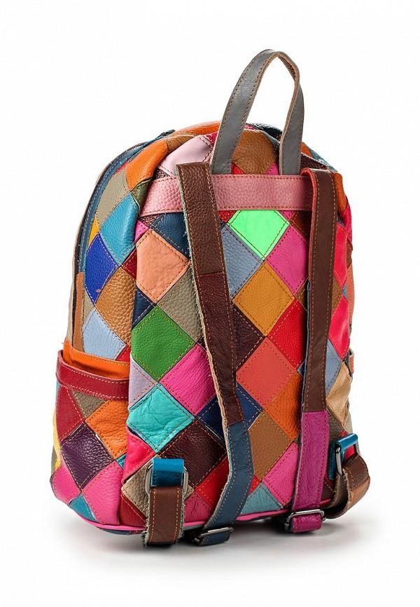 Городской рюкзак Anna Wolf AW1651/0: изображение 2