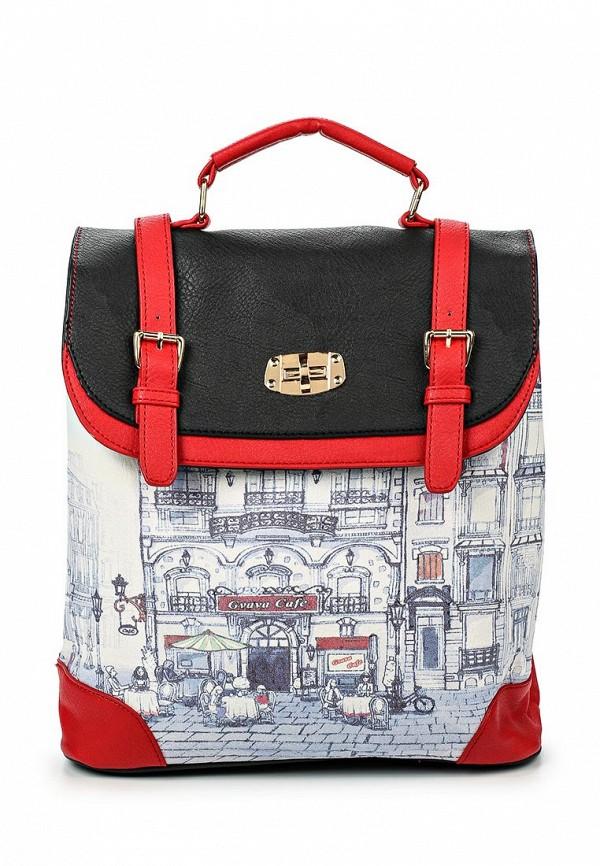 Городской рюкзак Anna Wolf ST1506/1: изображение 1