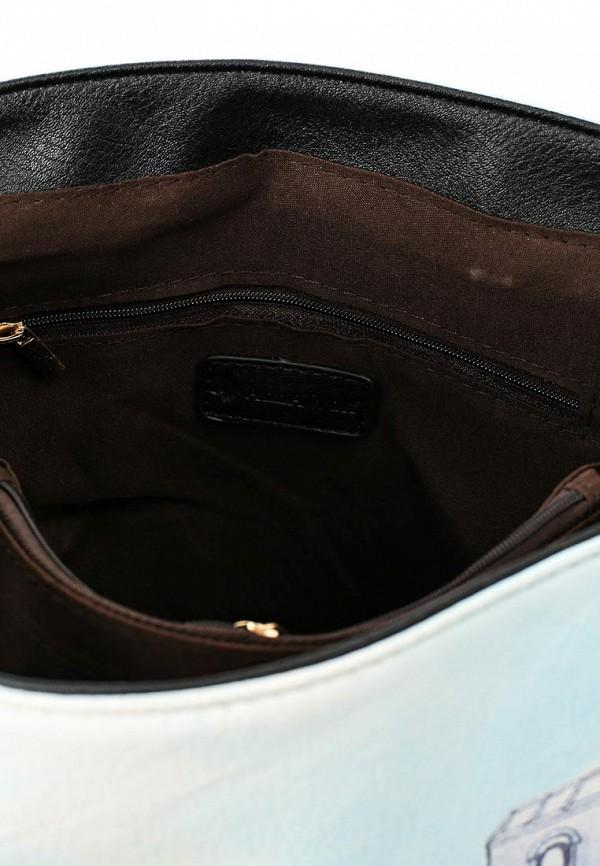 Городской рюкзак Anna Wolf ST1506/1: изображение 3
