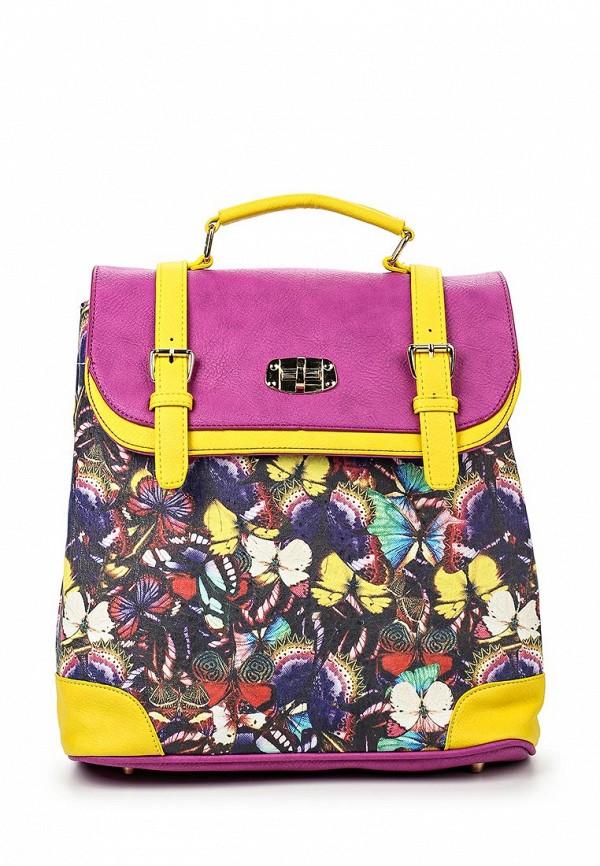 Городской рюкзак Anna Wolf ST1506/4: изображение 1