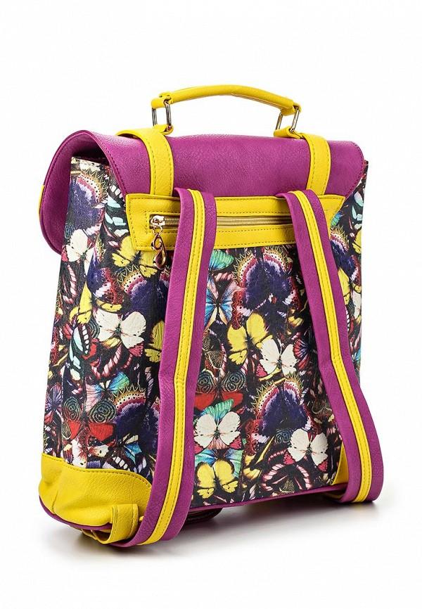 Городской рюкзак Anna Wolf ST1506/4: изображение 2