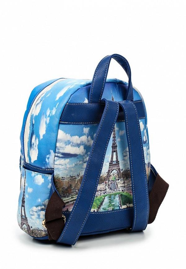 Городской рюкзак Anna Wolf ST1507/3: изображение 2