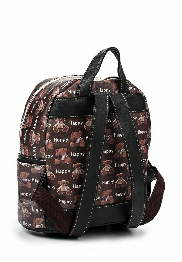 Городской рюкзак Anna Wolf ST1507/4: изображение 2