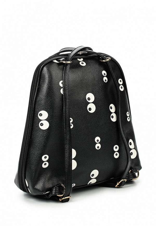 Городской рюкзак Anna Wolf ST1500/1: изображение 2