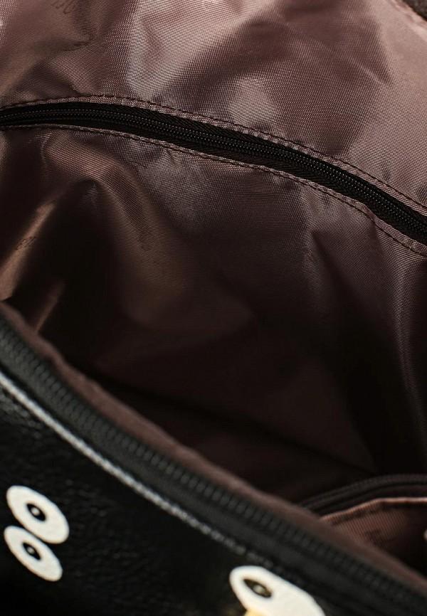 Городской рюкзак Anna Wolf ST1500/1: изображение 3