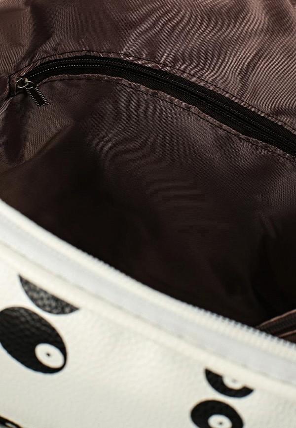Городской рюкзак Anna Wolf ST1500/2: изображение 3