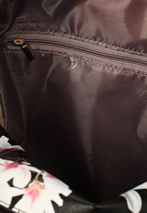 Городской рюкзак Anna Wolf ST1501/1: изображение 3