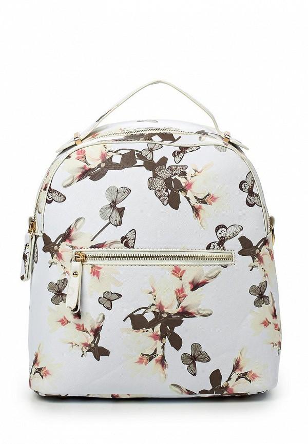 Городской рюкзак Anna Wolf ST1501/2: изображение 1