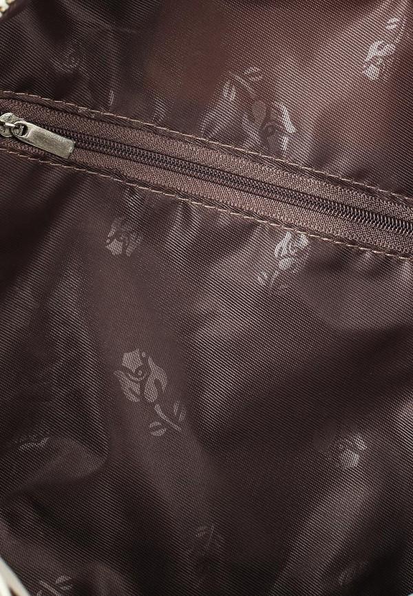 Городской рюкзак Anna Wolf ST1501/2: изображение 3