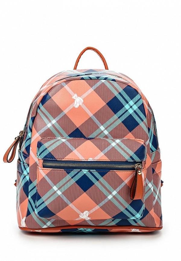 Городской рюкзак Anna Wolf ST1503/1: изображение 1