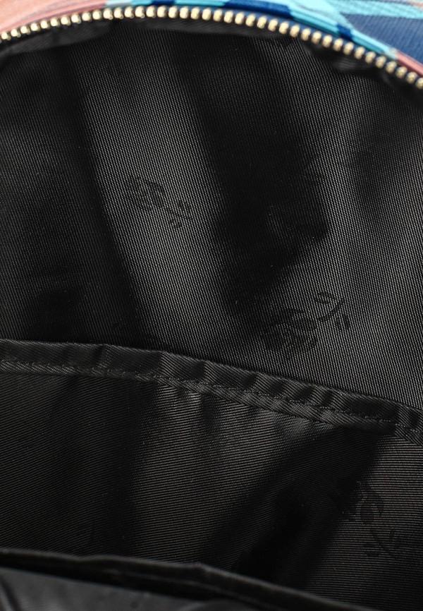 Городской рюкзак Anna Wolf ST1503/1: изображение 3