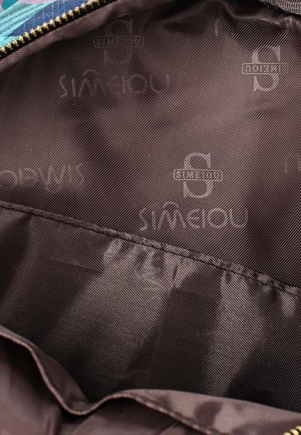 Городской рюкзак Anna Wolf ST1503/3: изображение 3