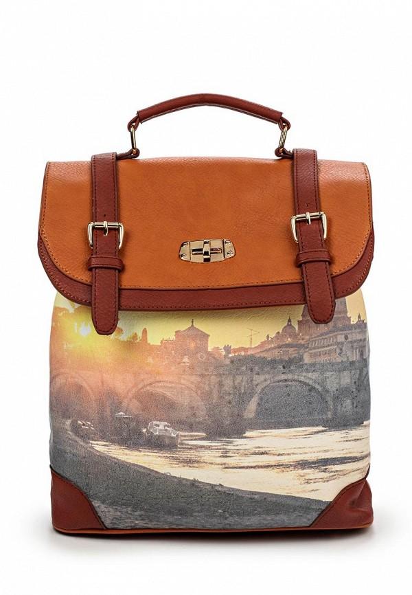 Городской рюкзак Anna Wolf ST1506/3: изображение 1