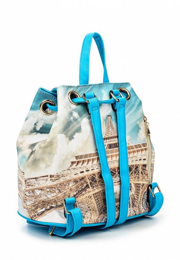 Городской рюкзак Anna Wolf ST1510/2: изображение 2