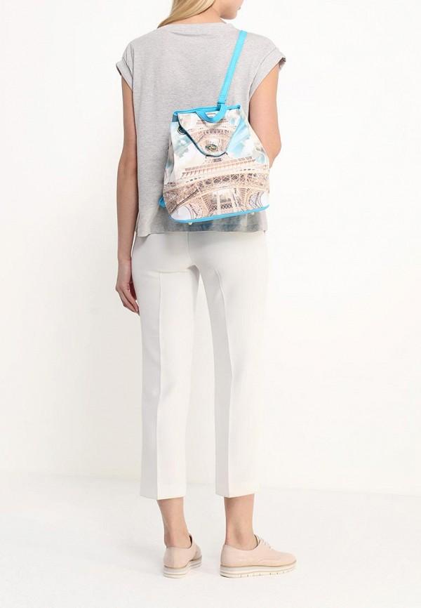 Городской рюкзак Anna Wolf ST1510/2: изображение 4