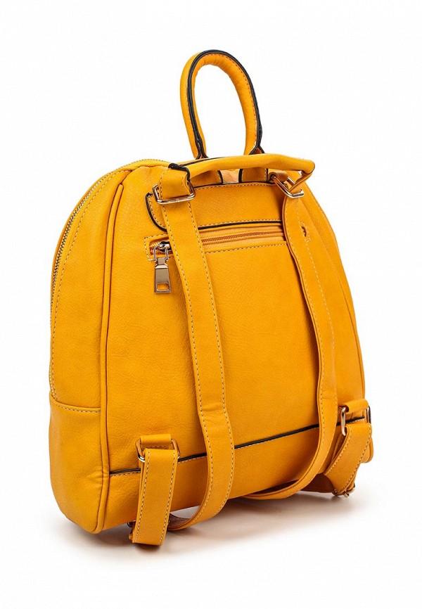 Городской рюкзак Anna Wolf ST1515/4: изображение 2
