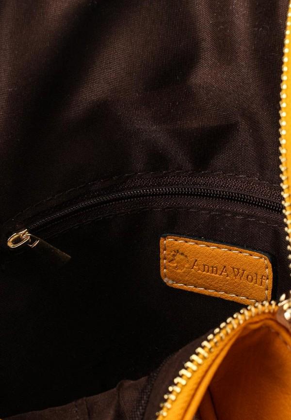 Городской рюкзак Anna Wolf ST1515/4: изображение 3