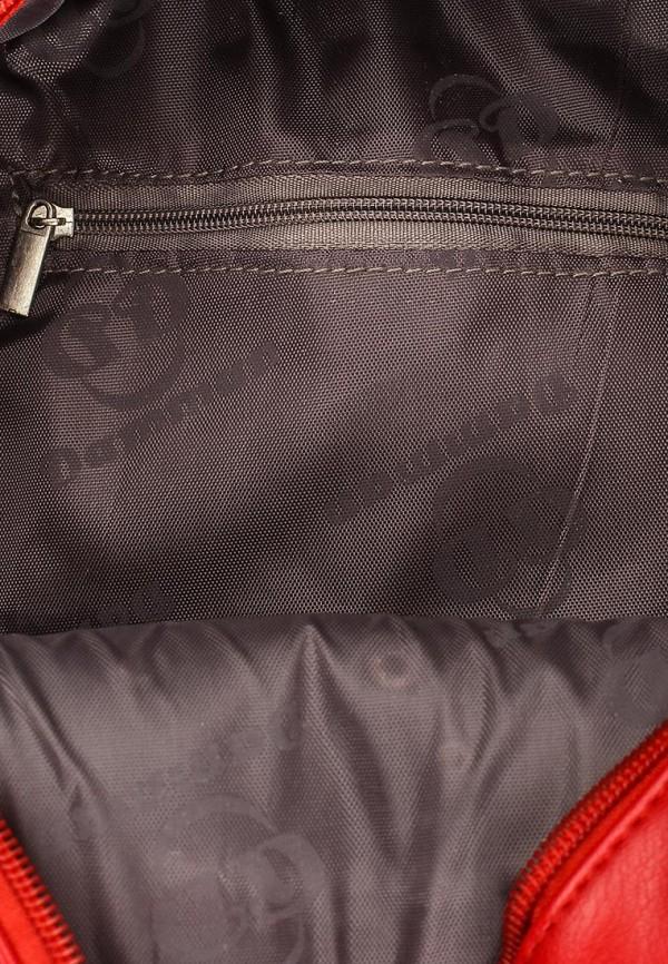 Городской рюкзак Anna Wolf SW20162920: изображение 3