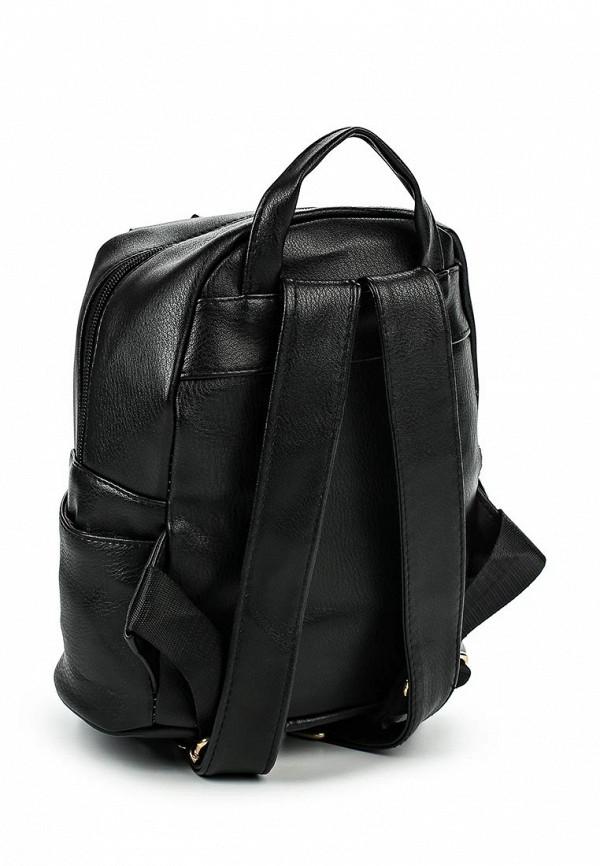 Городской рюкзак Anna Wolf SW20162922: изображение 2