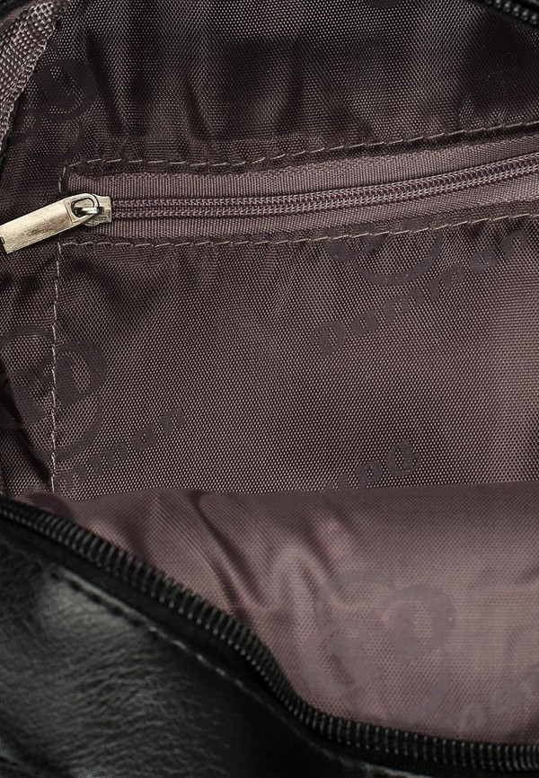 Городской рюкзак Anna Wolf SW20162922: изображение 3