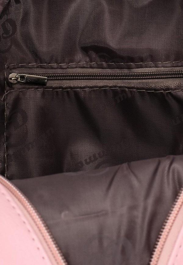 Городской рюкзак Anna Wolf SW20162923: изображение 3