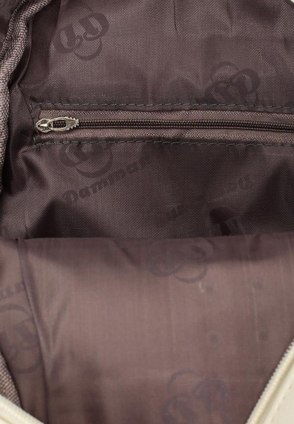 Городской рюкзак Anna Wolf SW20162906: изображение 3