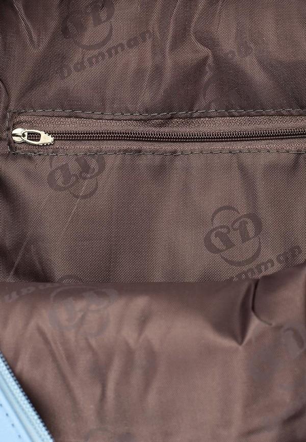 Городской рюкзак Anna Wolf SW20162909: изображение 3