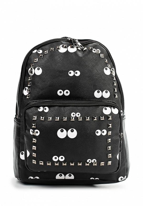 Городской рюкзак Anna Wolf FW-009-1