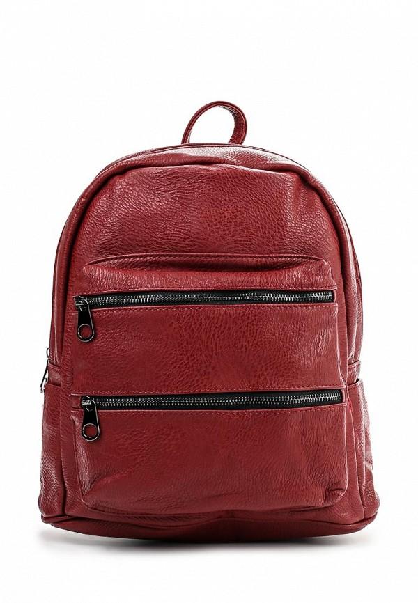 Городской рюкзак Anna Wolf FW-009-14