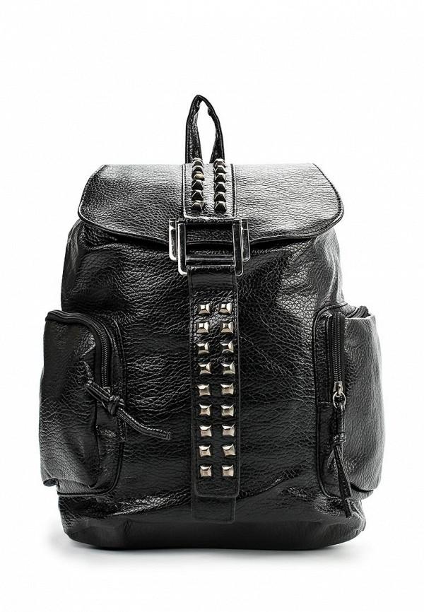Городской рюкзак Anna Wolf FW-009-20