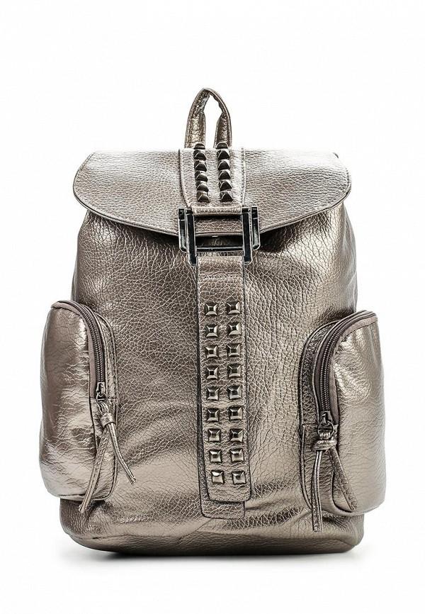 Городской рюкзак Anna Wolf FW-009-21