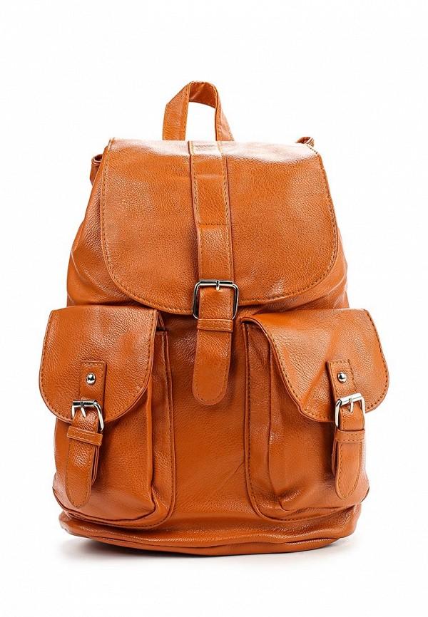 Городской рюкзак Anna Wolf FW-009-23