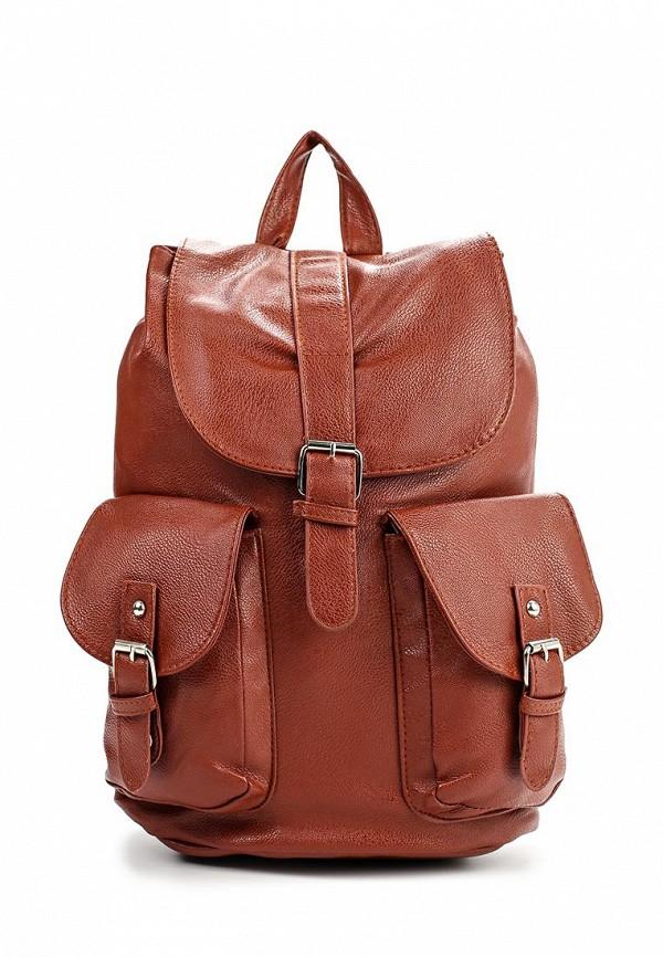 Городской рюкзак Anna Wolf FW-009-24