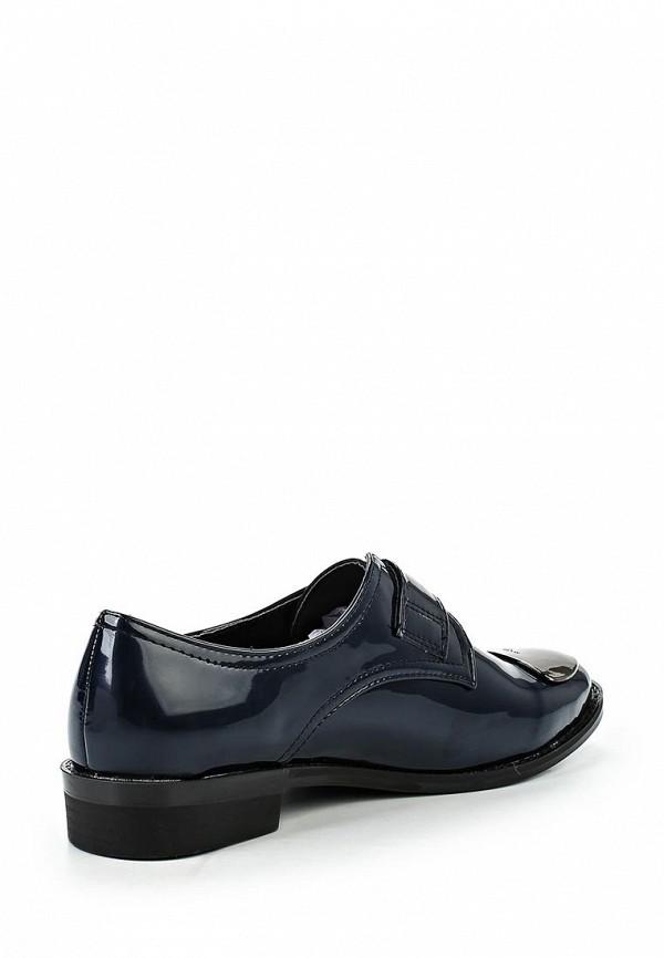 Женские ботинки Anesia FD-5: изображение 2