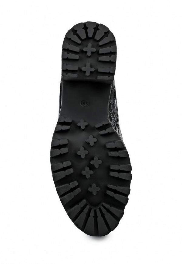 Ботильоны на каблуке Anesia 77-32: изображение 3