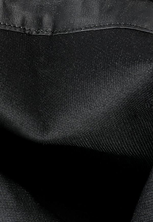 Ботильоны на каблуке Anesia 77-32: изображение 5