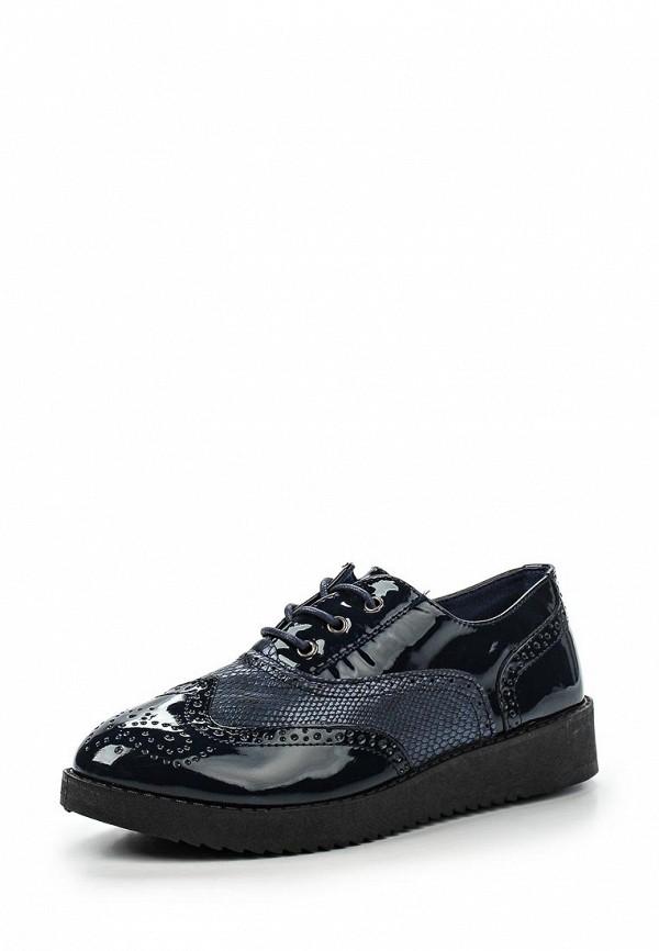 Женские ботинки Anesia K-30: изображение 1