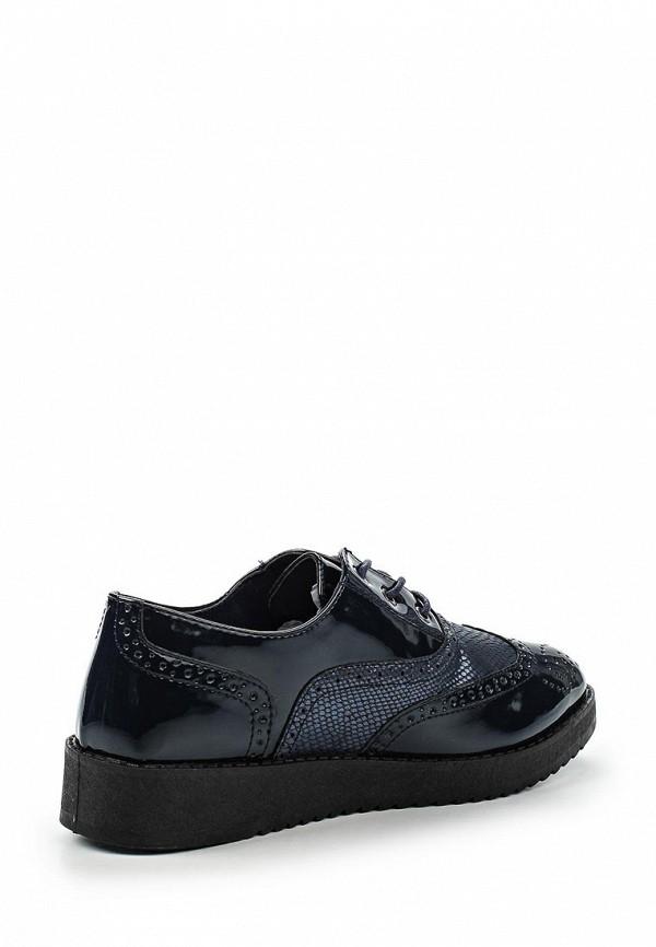 Женские ботинки Anesia K-30: изображение 2