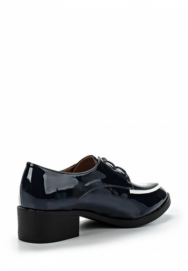 Женские ботинки Anesia H-26: изображение 2