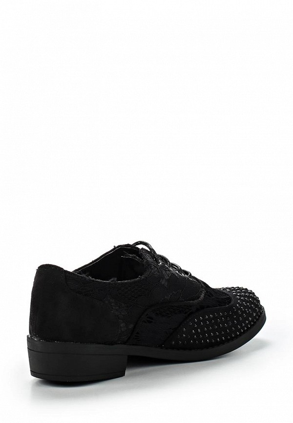 Женские ботинки Anesia 66-145: изображение 2
