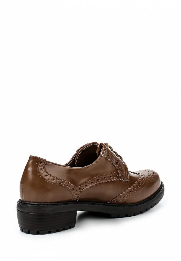 Женские ботинки Anesia 66-59: изображение 2
